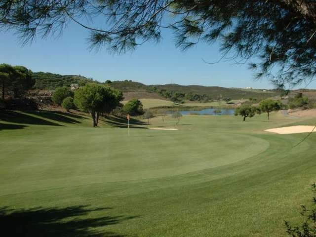 Castro Marim Golf Photo 3