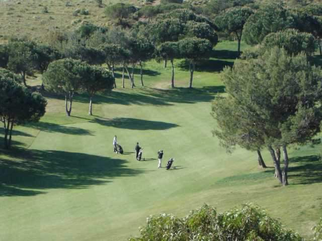 Castro Marim Golf Photo 5