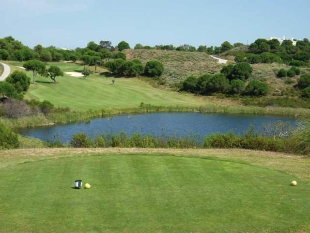 Castro Marim Golf Photo 4