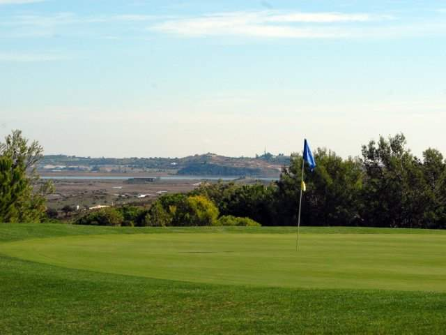 Castro Marim Golf Photo 1