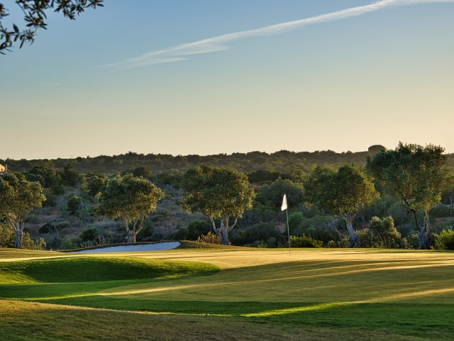 Espiche Golf Photo 9
