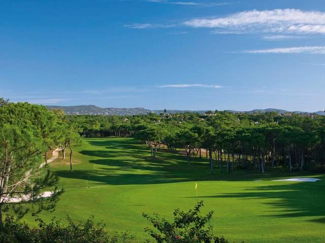 Quinta do Lago North Photo 2