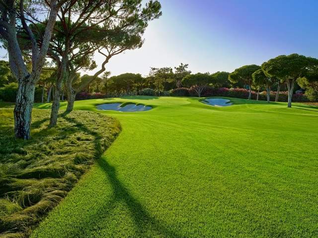Quinta do Lago North Photo 0
