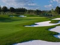 Top 10 Best Golf Courses in the Algarve
