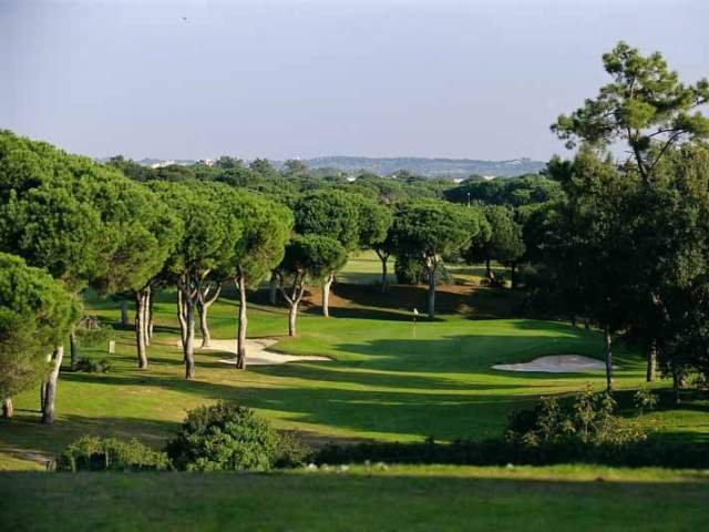 >Quinta do Lago South