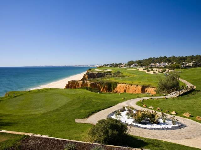 >Vale do Lobo Royal