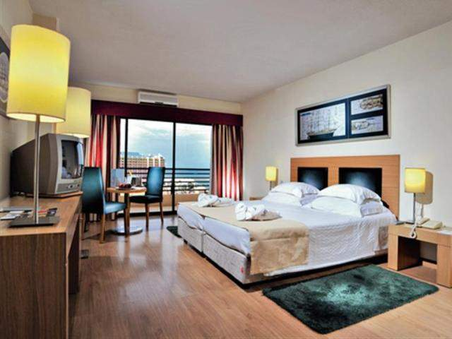 Hotels In Vilamoura Near Marina